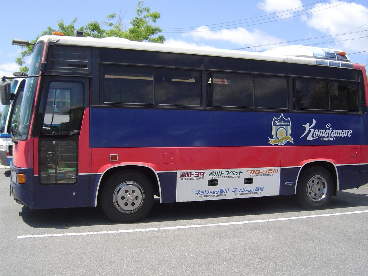 Dsc06249
